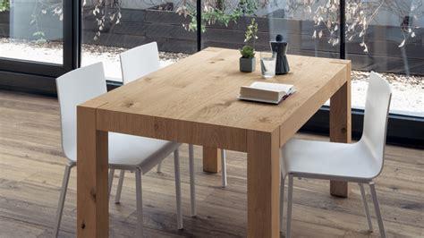 scavolini tavoli tavoli essential scavolini sito ufficiale italia