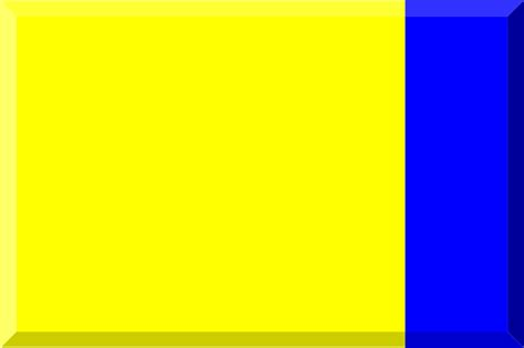 other energy blueandyellow file yellow blue png wikimedia commons