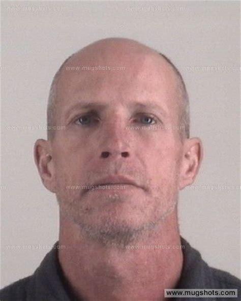 Tarrant County Felony Records Keith Grayson Mugshot Keith Grayson Arrest Tarrant