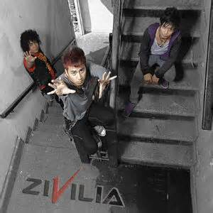 download lagu zivilia aishiteru download lagu zivilia aishiteru 2 mp3 stafa band