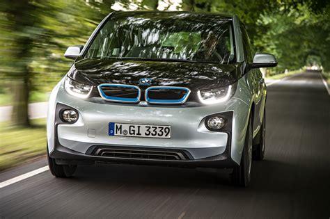 Was F R Ein Auto Kaufen by Teure Elektroautos Der Irrtum Mit Der Batterie
