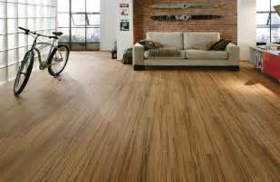such that your laminated flooring keep looking shiny, clean and new