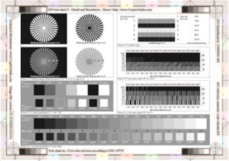 test pattern xerox xerox workcentre 6605 multifunction printer review