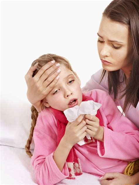 coughing in bedroom only coughing in bedroom only orange pediatrics blog pediatrics