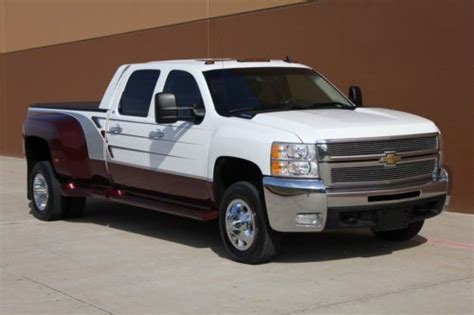 manual cars for sale 2008 chevrolet silverado 3500 security system chevrolet silverado 3500 for sale page 18 of 61 find or sell used cars trucks and suvs in usa
