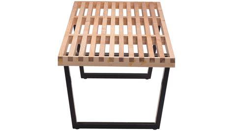 george bench george bench zuri furniture