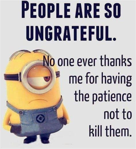 Humor Memes - funny minion quotes and jokes quotesgram