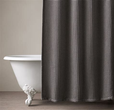 masculine curtains best image of masculine shower curtains 78805 curtain ideas