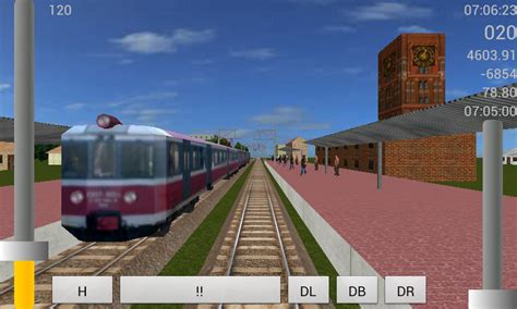 trainz driver full version apk train driver train simulator android apps on google play