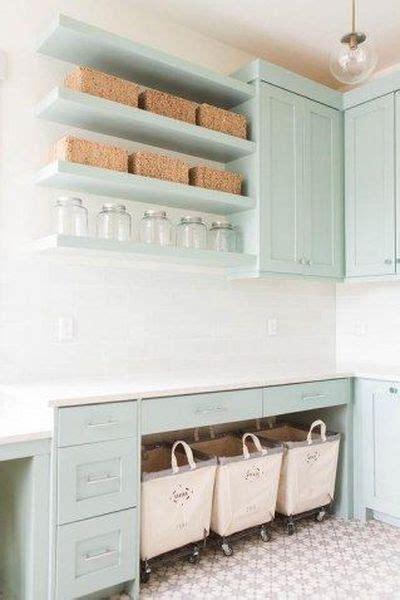 top  trends  laundry room   love  rae dunn
