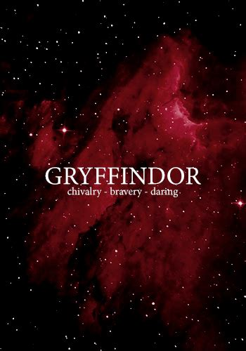 tumblr themes free gryffindor 4 answers what are all the hogwarts houses traits both