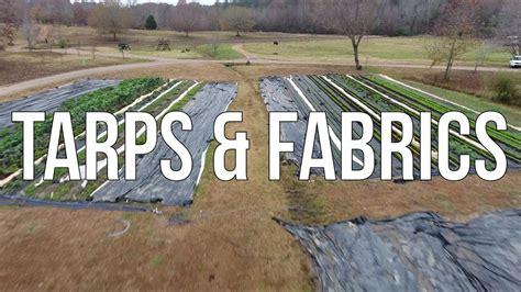 wohnkultur nagel hamburg landscape fabric denver landscape fabric denver 28