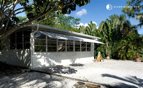 cottage rental cottage rental in naples florida