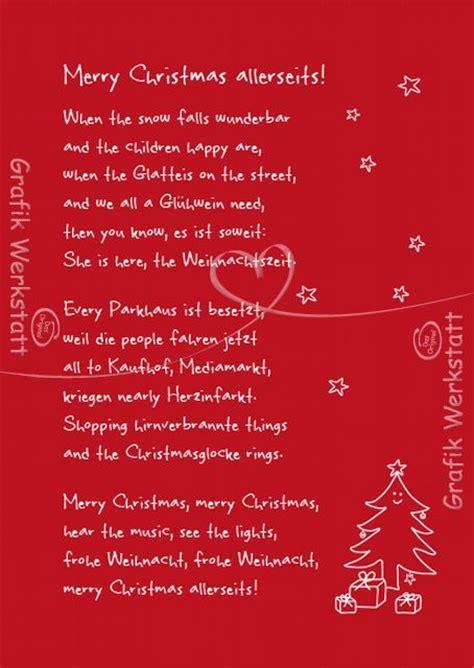 werkstatt menu 66 besten 164 grafik werkstatt weihnachten bilder auf