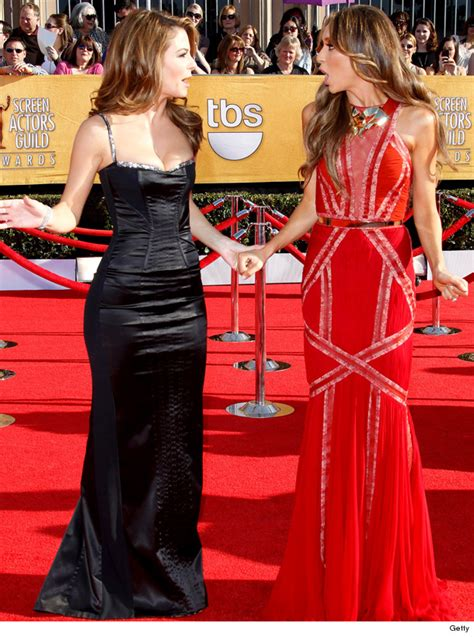 maria menounos opens up about replacing giuliana rancic maria menounos on replacing giuliana rancic quot i was