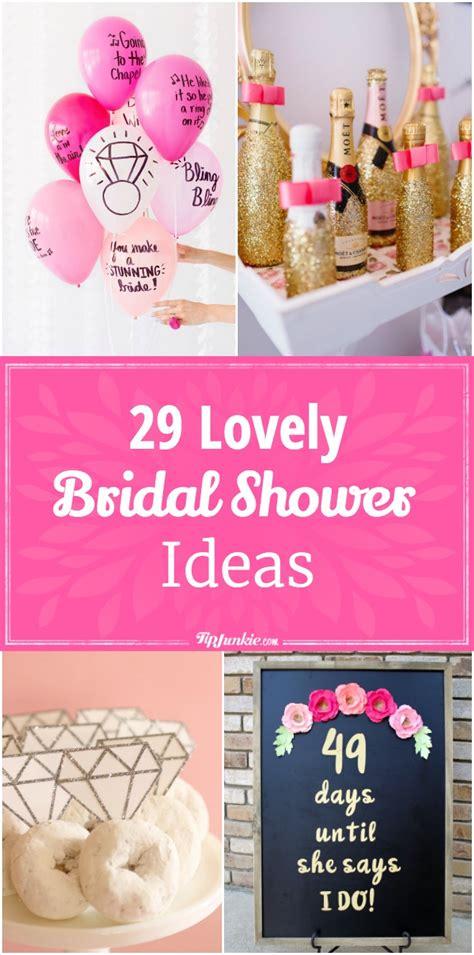 bridal shower ideas printable 29 lovely bridal shower ideas printable tip junkie