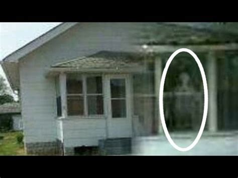 indiana demon house demon voice recorded in possessed portal to hell indiana house youtube