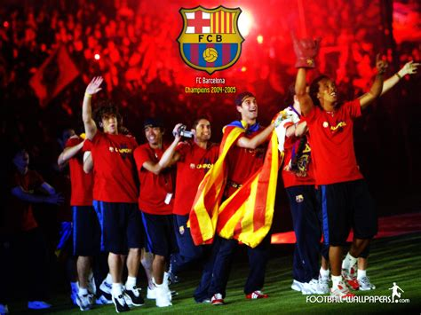 barcelona sport shiddiq sports fc barcelona