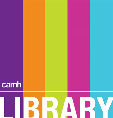 Camh Detox by For Help And Input Contact Us Psychiatry A Resource