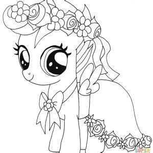 my little pony granny smith coloring pages fresh my little pony granny smith coloring pages
