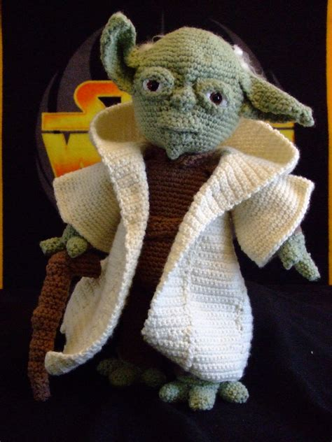 amigurumi lightsaber pattern the world s best photos of amigurumi and lightsaber