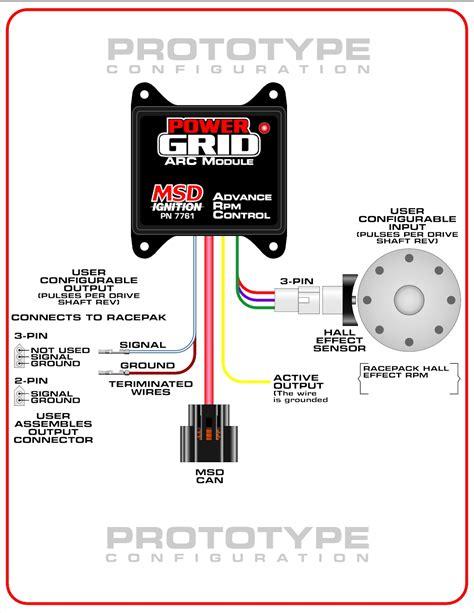 ridetech wiring diagram 28 images racepak wiring
