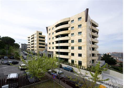 inps sede di perugia tema costruzioni 174 progetti e costruzioni residenze
