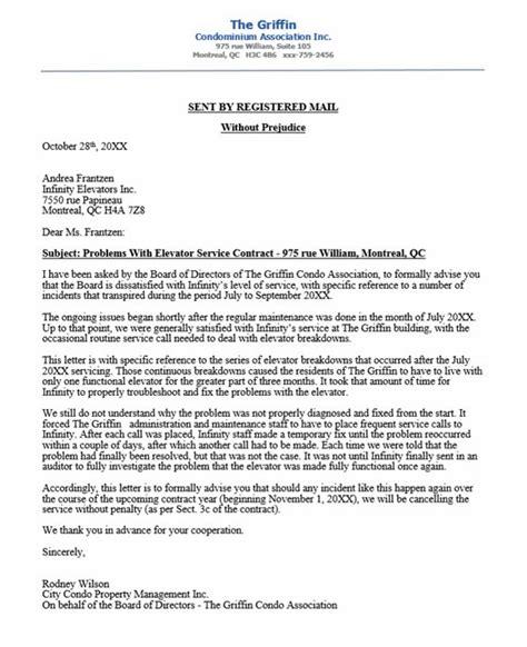sample complaint letter airline mysafetglovescom