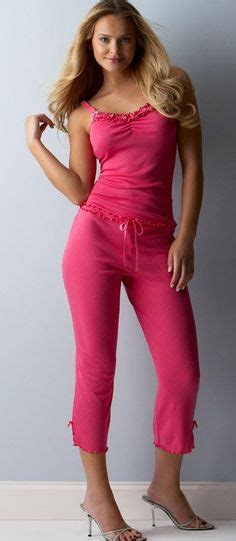 Get Look In Primp Pyjamas 2 by 1000 Images About Kool Pj S On Pajamas Pjs