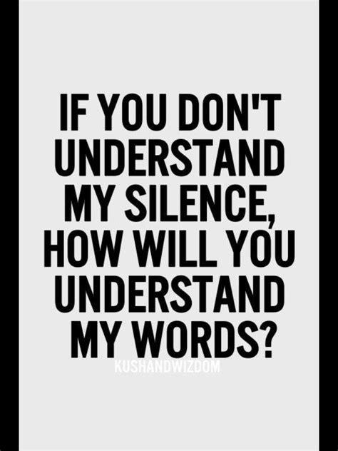 understand me understand me quotes quotesgram