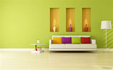 paint room 50 beautiful wall painting ideas and designs for living