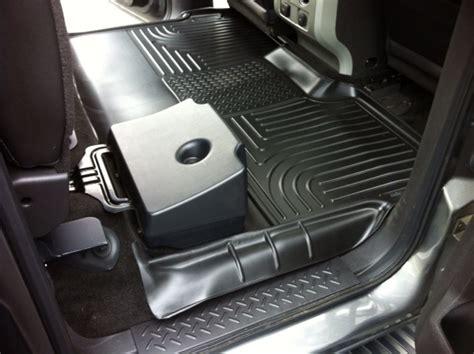 top 28 weathertech floor mats rochester ny chevy cruze floor mats new used vintage