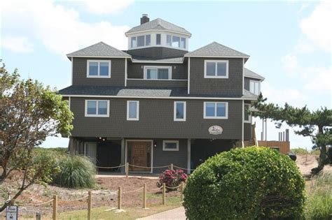 Pastaficio 971 L Duck Nc Outer Banks Vacation Rental