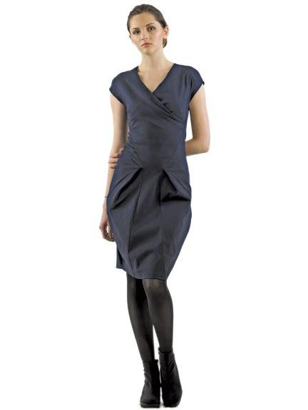 Canon Dress canon dress by porto at hello boutique