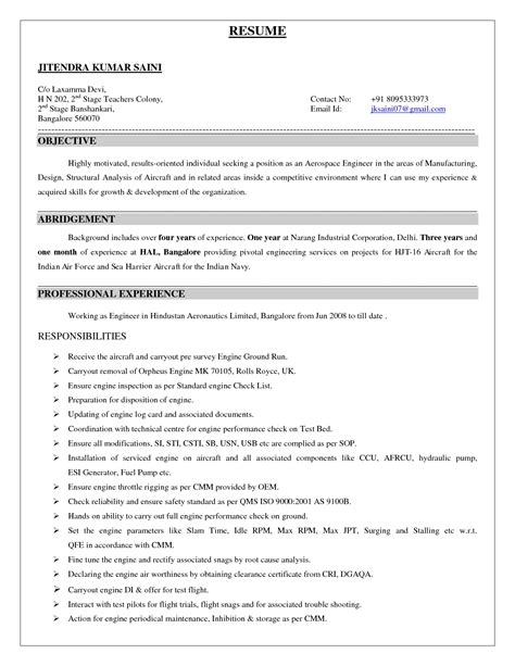 rolls royce cover letter warehouse description for resume bitraceco intended 17
