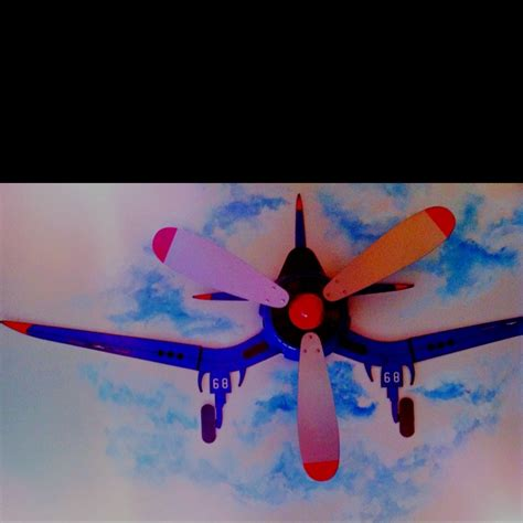 kids ceiling fan best 25 kids ceiling fans ideas on pinterest girls ceiling fan ceiling fan girls room and