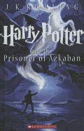1408834987 harry potter and the prisoner harry potter and the prisoner of azkaban book by j k
