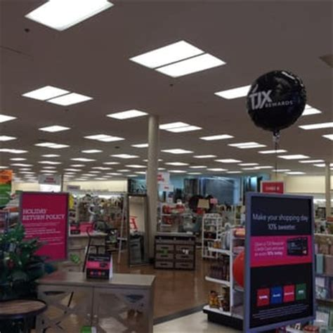 homegoods department stores 12 northwest blvd nashua