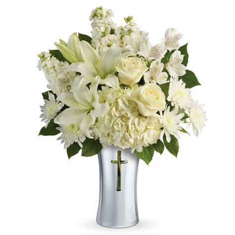 Send Bouquet by Sending Sympathy Bouquets What Sympathy Flowers To Send