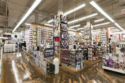 bed n bath beyond bed bath beyond 3q earnings beat pymnts com