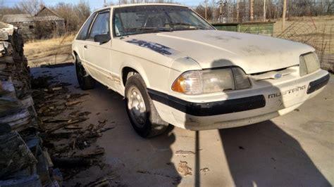 89 mustang kits 89 fox mustang drag car starter kit nex tech