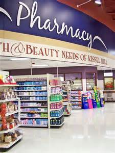 Pharmacies In Pharmacy Shelving 187 Shelving Design