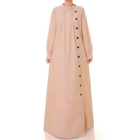 Intan Kaftan Gamis Maxi Dress Muslim Syari Hijabers Set Js 1515 best images about sew 4 jilbab caftan abaya feraca hijap khimar 199 arşaf ı şerif and