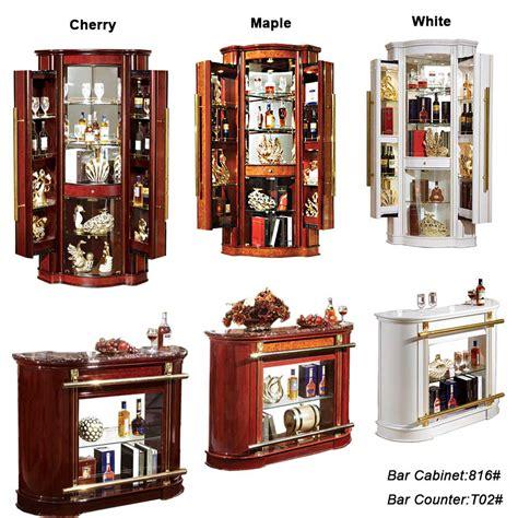 mobile wohnzimmer m 246 bel wohnzimmer moderne home mini theke design mit