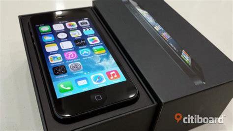 Big Black Bow For Iphone 5 5s iphone 5 ibra skick ume 229 citiboard