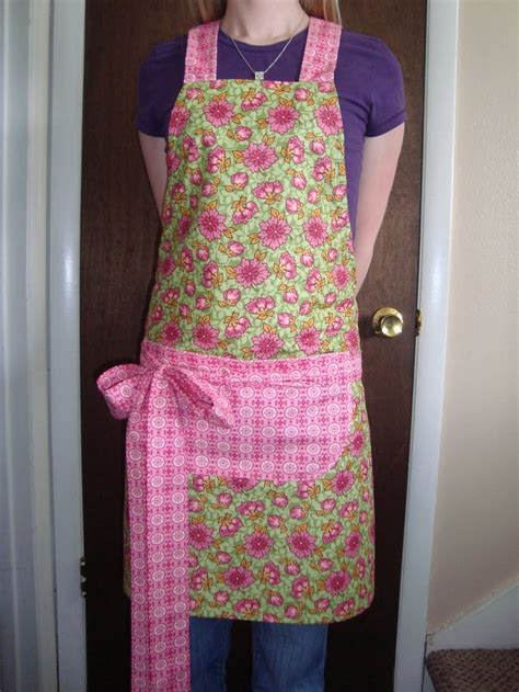 tutorial sew apron 1000 images about sewing aprons on pinterest apron