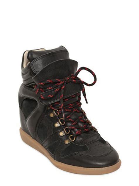 shoes wheretoget