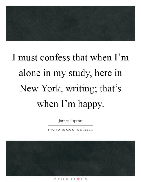 when i m alone in my room happy alone quotes sayings happy alone picture quotes page 2