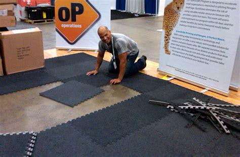 Residential Carpet Squares by Eco Soft Carpet Tiles Interlocking Carpet Tile