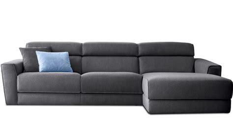 felis divani i nostri prodotti imbottiti felis